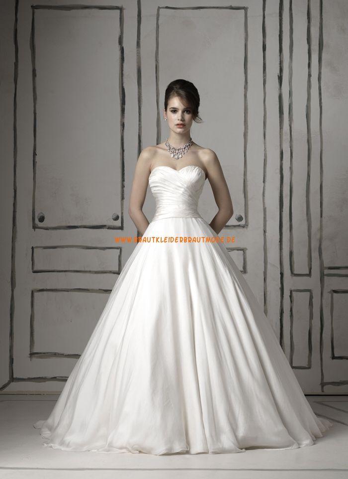 ...  Hochzeiten, Hochzeitskleider und Taffeta Hochzeitskleider
