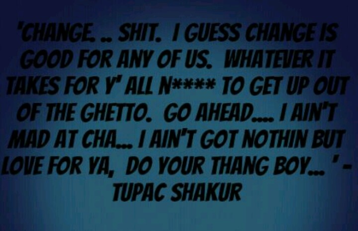2PAC - 2PAC - WHEN WE RIDE (1) LYRICS