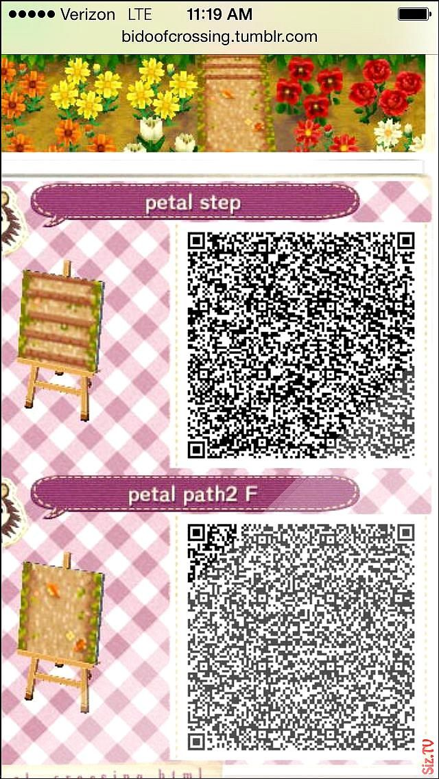 Animal Crossing Dirt Path Qr Codes Google Search In 2020 Animal Crossing Qr Codes Animal Crossing Animal Crossing Qr