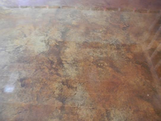 Eagle 1 Gal Rustic Concrete Acid Stain Concrete