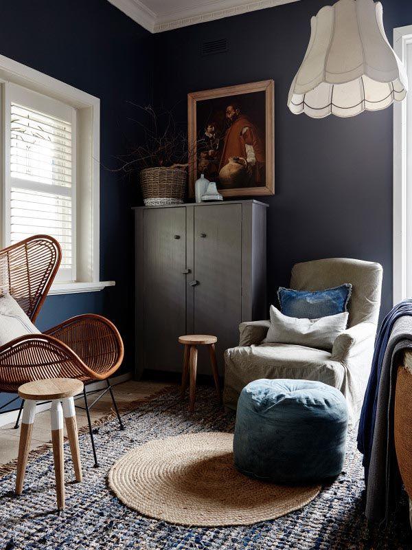Appartamento vintage_6