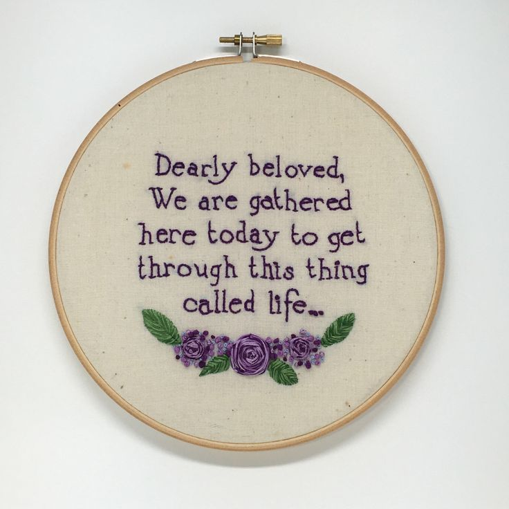 Best other crafts images on pinterest cross stitch