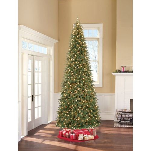 139 best What up HOMEY home stuff haha images on Pinterest : 5135fdfe4f1b08a5d2f722bf4493c7bb slim artificial christmas trees holiday decor from www.pinterest.com size 500 x 500 jpeg 69kB