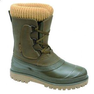 Zimní myslivecká obuv Caribou 3806