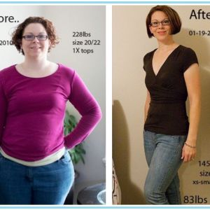 ideal weight loss solutions stowe vt lodging
