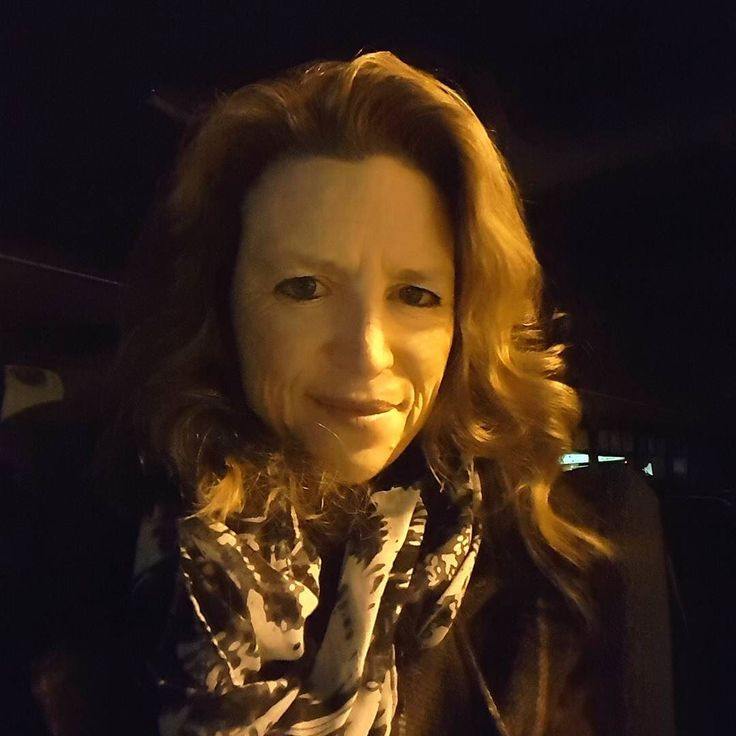 Playing with parking lot lighting. Have to work New Years Eve. Ugh! Hoping 2018 brings health and happiness to all my friends and family!