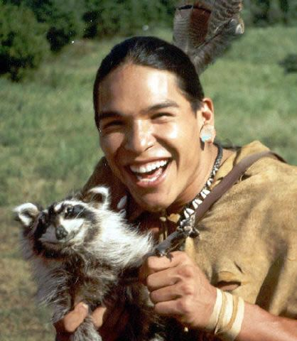 142 best images about Amazing Native Americans actors and ...