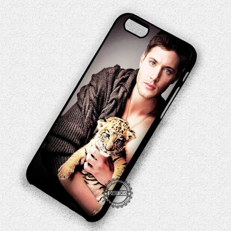 coque supernatural iphone 7