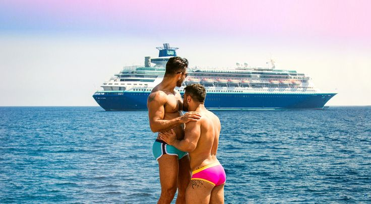 Gay undwear sex in briefs