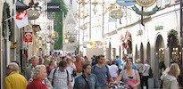 Ticket-Infos – Last Minute Bahn-Tickets #cheap #international #airfare http://cheap.remmont.com/ticket-infos-last-minute-bahn-tickets-cheap-international-airfare/  #last minute tickets # Bahnreisen24. Einfach g nstiger Bahn fahren ALLE BAHN-DEALS AUF EINEN BLICK Last-Minute-Tickets, Sparpreistickets, Sonderangebote, BahnCard-Specials und alle anderen guten DB-Deals findest Du hier auf einen Blick! – – Einfach g nstiger Bahn fahren Ganz easy zum Last Minute Bahn-Ticket: Mit den Ticket-und…
