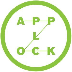 7 Best Free Application Locker