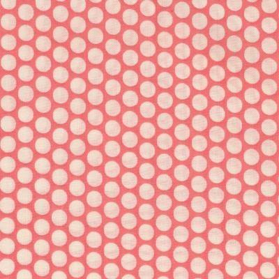 Kei+Honeycomb+Spot+Watermelon+
