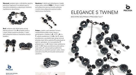159 best bead twin, super duo,tila,piggy... images on
