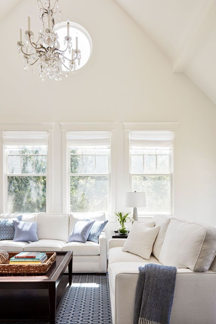 8 Inspiring Living Room Ideas To Take Notes From Living Room Styles Living Room Decor Apartment Living Room Remodel Remodeling your living room