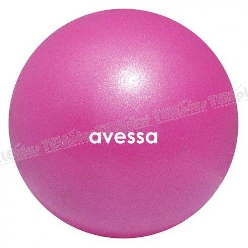 Avessa 20 CM Pilates Egzersiz Topu - Fitness, aerobik ve jimnastik çalışmalarınızda kullanabilirsiniz.Ürün 20 cm Çapındadır  Yanında şişirme aparatı gönderilmektedir.  Tüm vücudun etkili bir şekilde aynı anda çalışmasını sağlar. - Price : TL12.00. Buy now at http://www.teleplus.com.tr/index.php/avessa-20-cm-pilates-egzersiz-topu.html