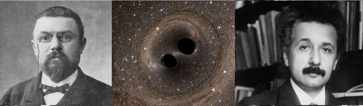 Gravitational Waves: A new way to see the universe