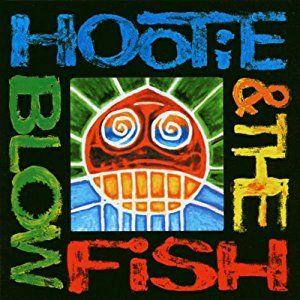 Hootie & The Blowfish - Hootie & The Blowfish - Amazon.com Music