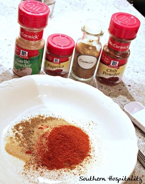 21 best images about rubs sauces for grilling on for Grilled fish seasoning