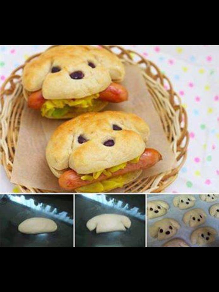 Dog Videos Funny Food