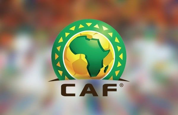 African Games Caf Proclaims Morocco Winner Over South Africa Football Tournament World Cup Qualifiers Coach Of The Year