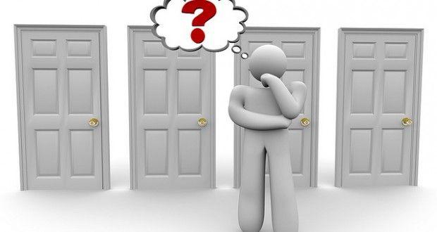 How do you choose CAD Solution? - TechAgeLabs