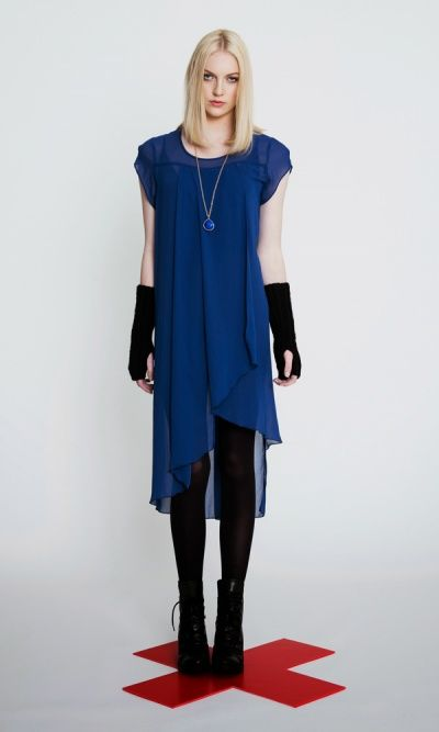 Obi Plus Size Designer Fashion