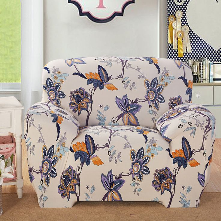 Cheap sofa cover throw, Buy Quality sofa fitting directly from China sofa tassels Suppliers:  Sofa Cover Slipcover 1/2/3/4-Seat Single/Two/Three/Four-Seater Floral Stretch Scenic 4colors Funda Sofa Couch Cover Cap