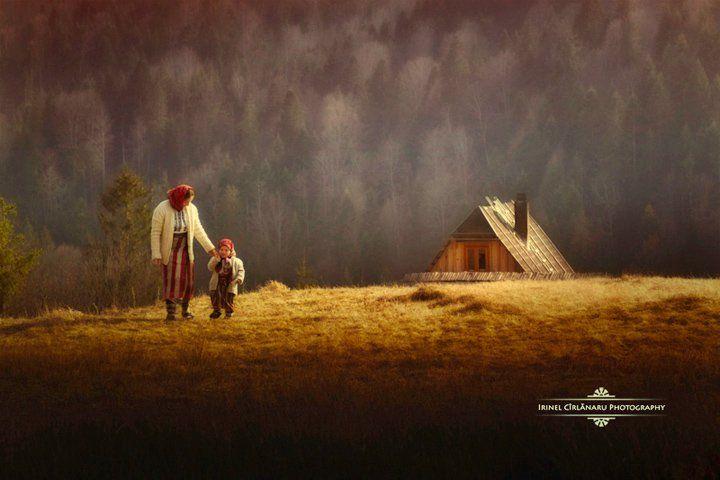 Ruralul romanesc in cadrul strategiilor de dezvoltare http://sociologia-azi.ro/2013/10/15/ruralul-romanesc-in-contextul-strategiilor-de-dezvoltare/