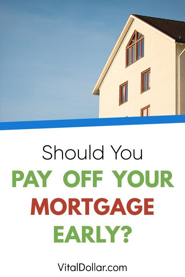 The Realities Of Mortgage Free Living Vital Dollar Mortgage Free Mortgage Payoff Pay Off Mortgage Early