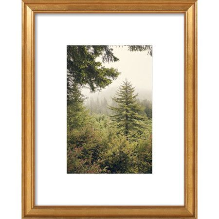 Into The Mist Framed Print Artfully Walls Penderist
