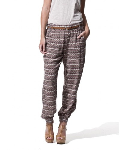 Printed trousers: Pin Today, Printed Trousers, These Boho, Thread Trousers, Harems, Popular Pin, Prints Trousers, Boho Pants, Pin Closet