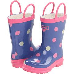 HUNTER rain boots (for kids)