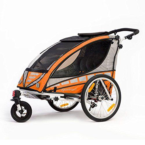 Qeridoo Q3000A Sportrex Remorque vélo 2pour enfant (2p... https://www.amazon.fr/dp/B01AS8JPC2/ref=cm_sw_r_pi_dp_x_Z3lkybRENCY69