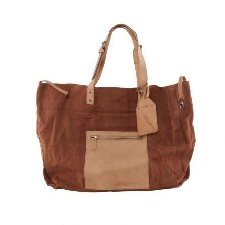 Cowboysbag Marple (chestnut) online kaufen bei Lieblingstasche