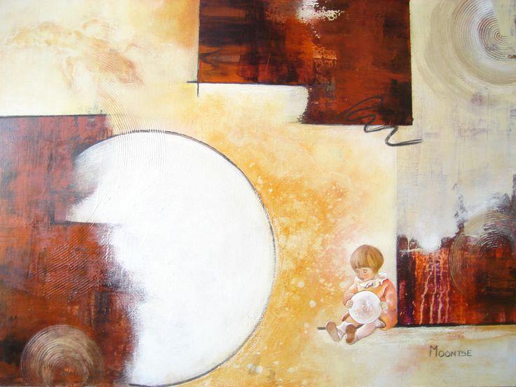 clases de pintura en monterrey y venta de cuadros