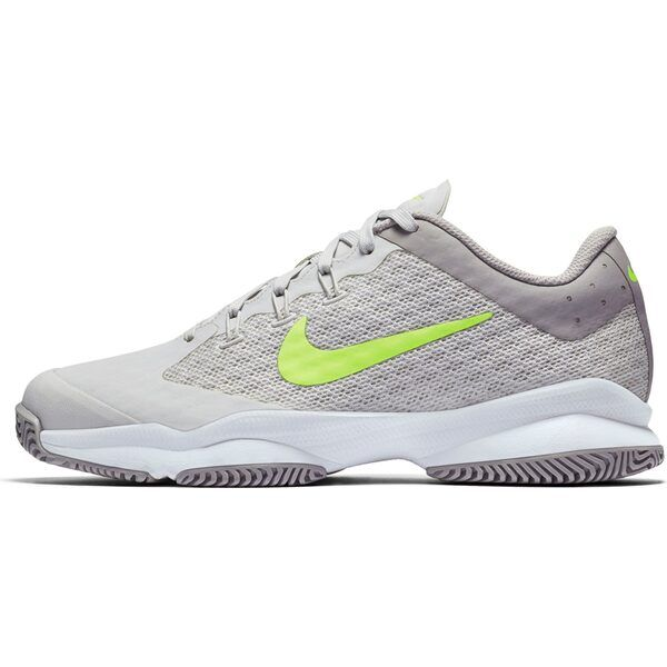 NIKE Damen Tennisschuhe Indoor Air Zoom Ultra,Der Nike Air