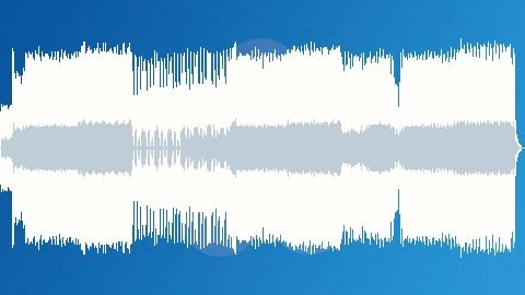 The Hype Bomb Royalty Free Music Track - 55582472