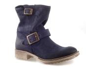 Μπότες - via http://bit.ly/epinner