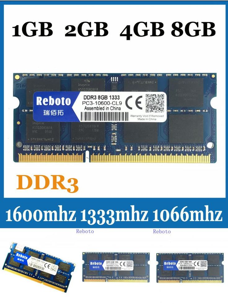 [Visit to Buy] brand new DDR31066/1333/1600Mhz 2GB/4GB/8GB SODIMM Memory Ram memoria For Laptop Notebook Lifetime Warranty #Advertisement