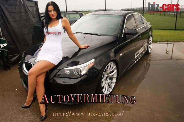 Biz-Cars bietet Ihnen einen Autovermietung-Service in Italien, Deutschland, Bulgarien und Ötsterreich, besuchen Sie uns auf: http://www.biz-cars.com/