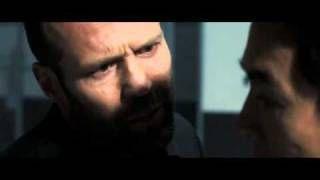 Rogue Assassin Jet Li And Jason Statham