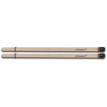 Schlagwerk Percussion Rods