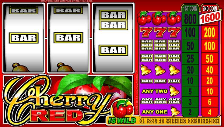 casino kostenlos online spielen sinderella