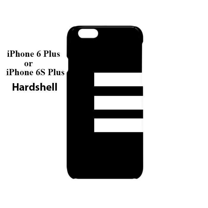 Death the Kid Soul Eater iPhone 6/6s Plus Case