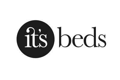 02itsbeds 2small