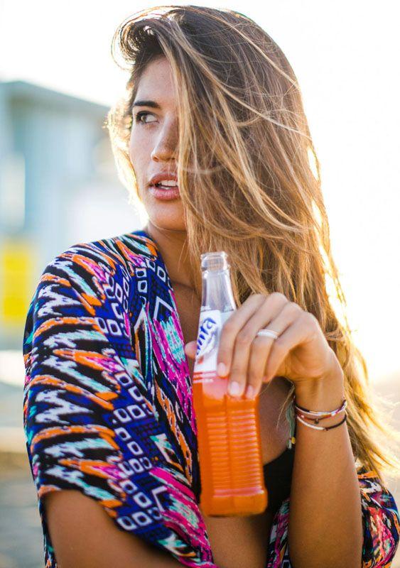 $13.99 - Cool Women Lace Bikini Dress Beach Cover Up Beach Wear Swimwear robe de plage Bathing Suit Cover Ups saida de praia Beachwear woman - Buy it Now!