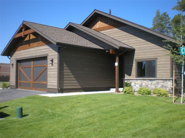 Cerber Rustic Fiber Cement Siding Next Dreaming Of My