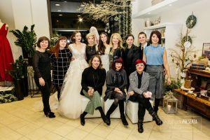 398_wow-women-of-wedding_11-12-2016