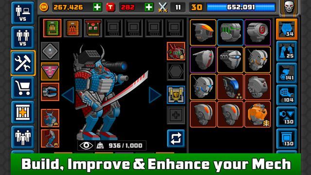 Super Mechs is a Tactical Shooting Game http://super-mechs.com #Super_Mechs #supermechs #super_mechs_2 #super_mechs_hacked #super_mechs_game