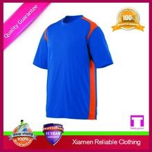OEM pima cotton t shirt wholesale t-shirt   best seller follow this link http://shopingayo.space